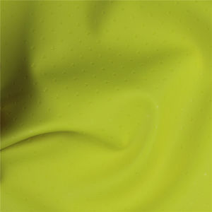 Manufacturer Selling Colorful Cheap PVC Synthetic Leather for Car Seat, Car Decoration pictures & photos