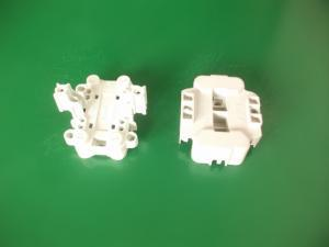 Plastic Auto Parts for Clutch (XDD-0235)