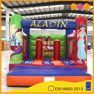Indian Funny Inflatable Bouncer Toy (AQ02296-1) pictures & photos