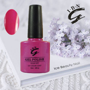 High Profit Margin Products UV Gel Nail Polish pictures & photos