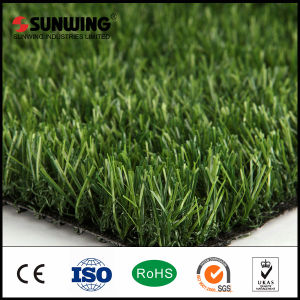 Outdoor Putting Green Balcony Evergreen Artificial Grass pictures & photos