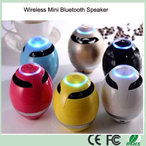 2016 New Products Wireless Mini Bluetooth Speaker (BS-175) pictures & photos