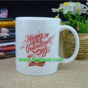 Advertising Mug pictures & photos