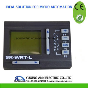 Sr-Wrt, Programming Panel, Mini PLC pictures & photos