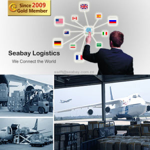 Professional Air Cargo Service From China to Worldwide pictures & photos