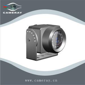 Mini 700tvl Car Rear View Camera