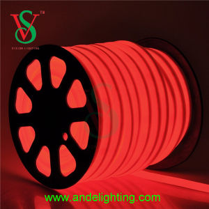 Factory Directly Price LED Flex Neon Rope Lights pictures & photos
