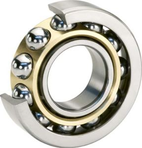 Suj2 G10 Chrome Steel Balls for Bearing pictures & photos