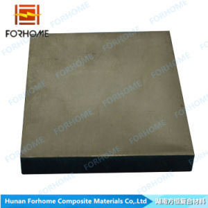 Corrosion Resistant Nickel Alloy Bimetallic Plate pictures & photos