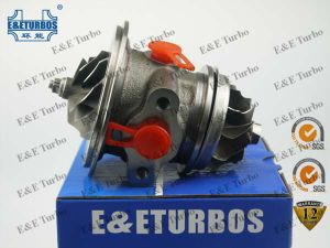 TB2557 431876-0078 CHRA Turbo Cartridge Fit Turbocharger 452047-0002 pictures & photos