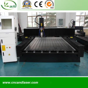 Marble Granite Stone Engraving Machine pictures & photos