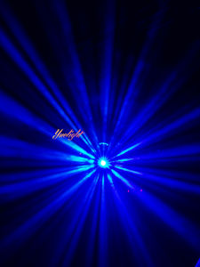 Hot Sharpy Beam &⪞ Apdot; 80 &⪞ Apdot; In1 Moving Head Light pictures & photos