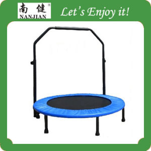 2015 Hot Sell 32 Inch Kids Cheap Trampoline, Indoor Trampoline pictures & photos