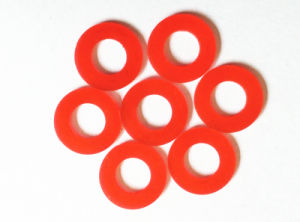 Silicone Dust Cover Rubber Dust Cover