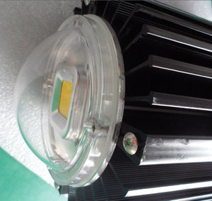 600W 1PCS LED High Bay Meanwell Driver pictures & photos