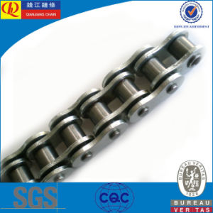O-Ring & X-Ring Chain with Nickel Plates pictures & photos