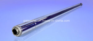 Solar Concentrated Tube Used for Csp pictures & photos