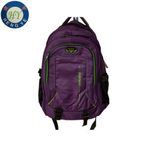 Durable Backpack for Hiking, School, Laptop