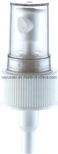 Fine Mist Sprayer, Plastic Sprayer Wk-9-2 pictures & photos