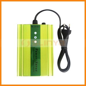 50kw Single Phase Electric Energy Saving Device Intelligent Power Saver pictures & photos