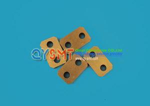 Ai Parts Link, Anvil 40546701 pictures & photos
