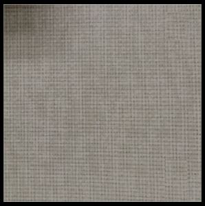 Woven Pattern PVC Leahter Synthetic Leather for Furniture, Sofa pictures & photos