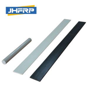 High-Strength Fiber Glass Rods, FRP Rods, Fiberglass Rods pictures & photos