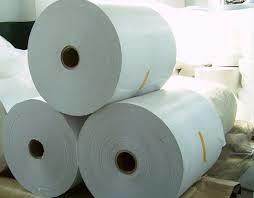 Single/Double Sides PE Coated Paper for Milk, Coffee and Hot Drinking Cup pictures & photos