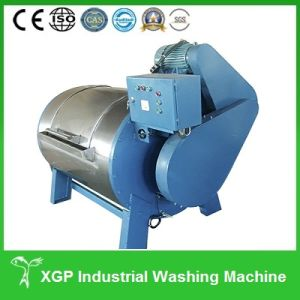 Industrial Used Horizontal Washing Machine pictures & photos