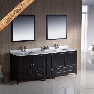Fed-1066 Customized Luxury Bathroom Vanity, Bathroom Cabinet. pictures & photos