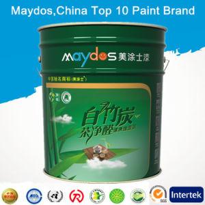 Maydos Superfine Exterior Emulsion Paint pictures & photos