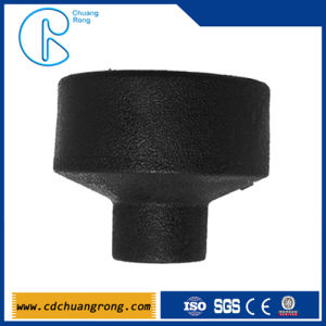 Provide HDPE Socket Measurements (adapter) pictures & photos