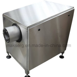 Stainless Steel Air Blower Conveying Equipment Enclosure pictures & photos
