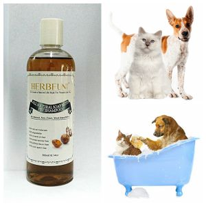 Dog Shampoo, Puppy Shampoo, Private Label Pet Shampoo