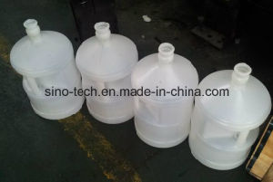4gallon PE HDPE Plastic Bottle Making Machine pictures & photos