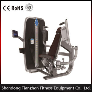 Tz-007 Pectoral Fly/Gym Equipment with Intelligent System/Body Building Equipment pictures & photos