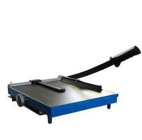 Professional Adjustable Paper Cutter