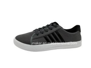 Men Casual Walking Footwear (J2505-M)