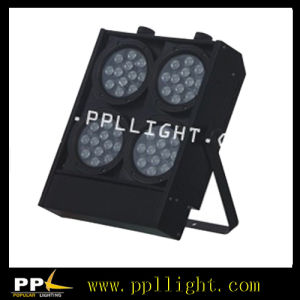 LED Stage Lighting LED Blinder Light pictures & photos
