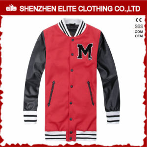 Latest Design Tall Varsity Jacket Letterman pictures & photos