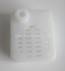Motion Sensors Sound Module, Voice Recording Box, Voice Recorders pictures & photos