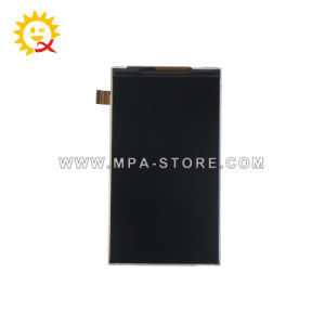 Y511 LCD Display for Huawei Cell Phone pictures & photos