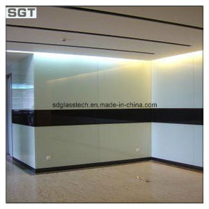 4mm-19mm Tempered Glass Clear Float Tinted Glass for Furniture pictures & photos