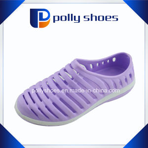 Soft Wholesale China Shoes Women Cheap Comfort Shoes pictures & photos