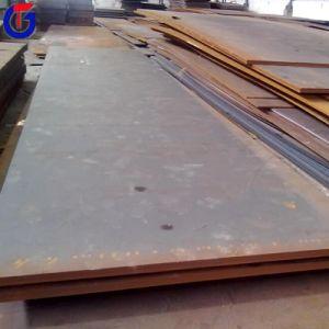 Mild Steel Plate, Corten Steel Plate pictures & photos
