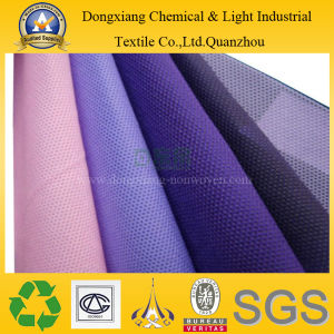 PP Spunbond Nonwoven Fabric Manufacturer pictures & photos
