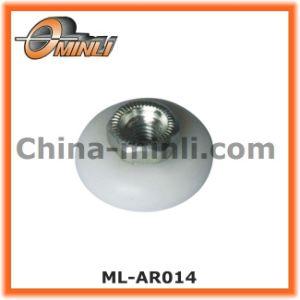 Shower Room Roller for Sliding Glass Door (ML-AR014) pictures & photos