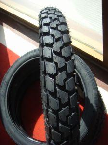Vee Bike Tyre, Motorcycle Tyre pictures & photos