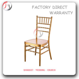 Chinese Factory Manufacturing Hot Sale Tiffany Chair (AT-234) pictures & photos