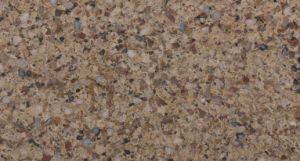 China Manufacture Artificial Quartz Stone for Kitchen Countertop & Vanity Top_Ows051